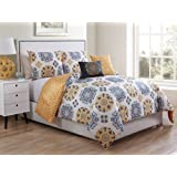 Amazon Com Tonka Tough Bedding Collection Home Amp Kitchen