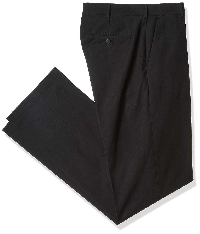 Van Heusen Men's Big And Tall Flex Straight Fit Chino Pant by Van+Heusen