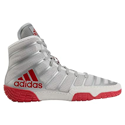 Best-boxing-shoes-1