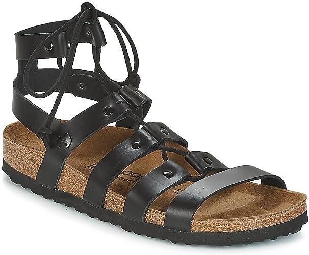 Amazon.it: Sandali Gladiatore Donna