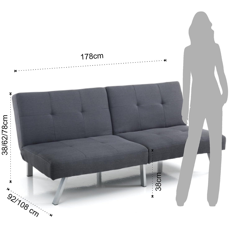 Top Ergebnis 50 Luxus sofa Mit 2 Liegeflächen Bild 2017 Kqk9 2017
