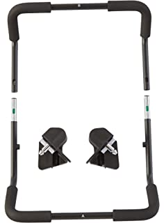 Baby Jogger Car Seat Adapter Single For Chicco And Peg Perego
