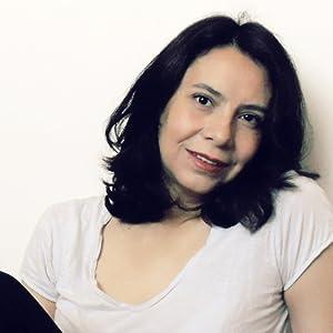 Yunnuen Gonzalez