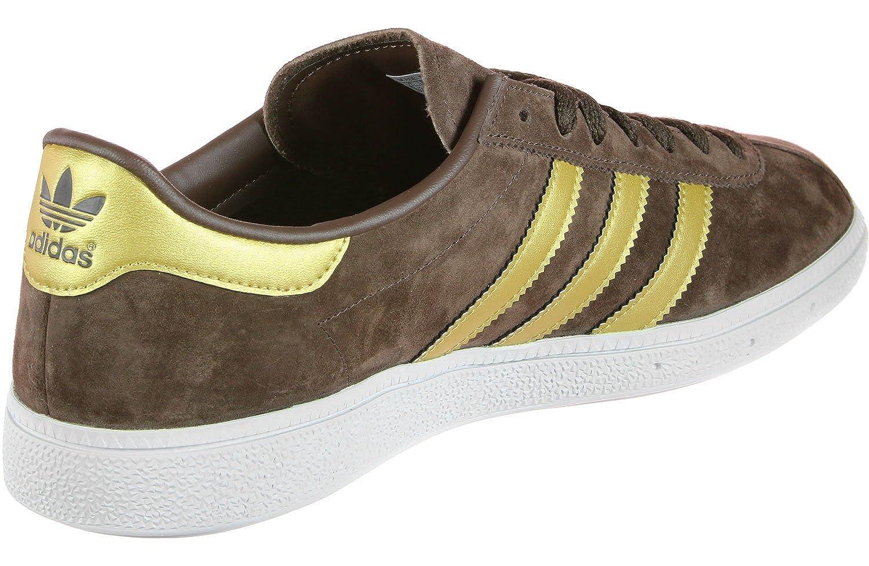 Adidas Munchen Cp8888 Sneaker Originals Herren xedoCrB