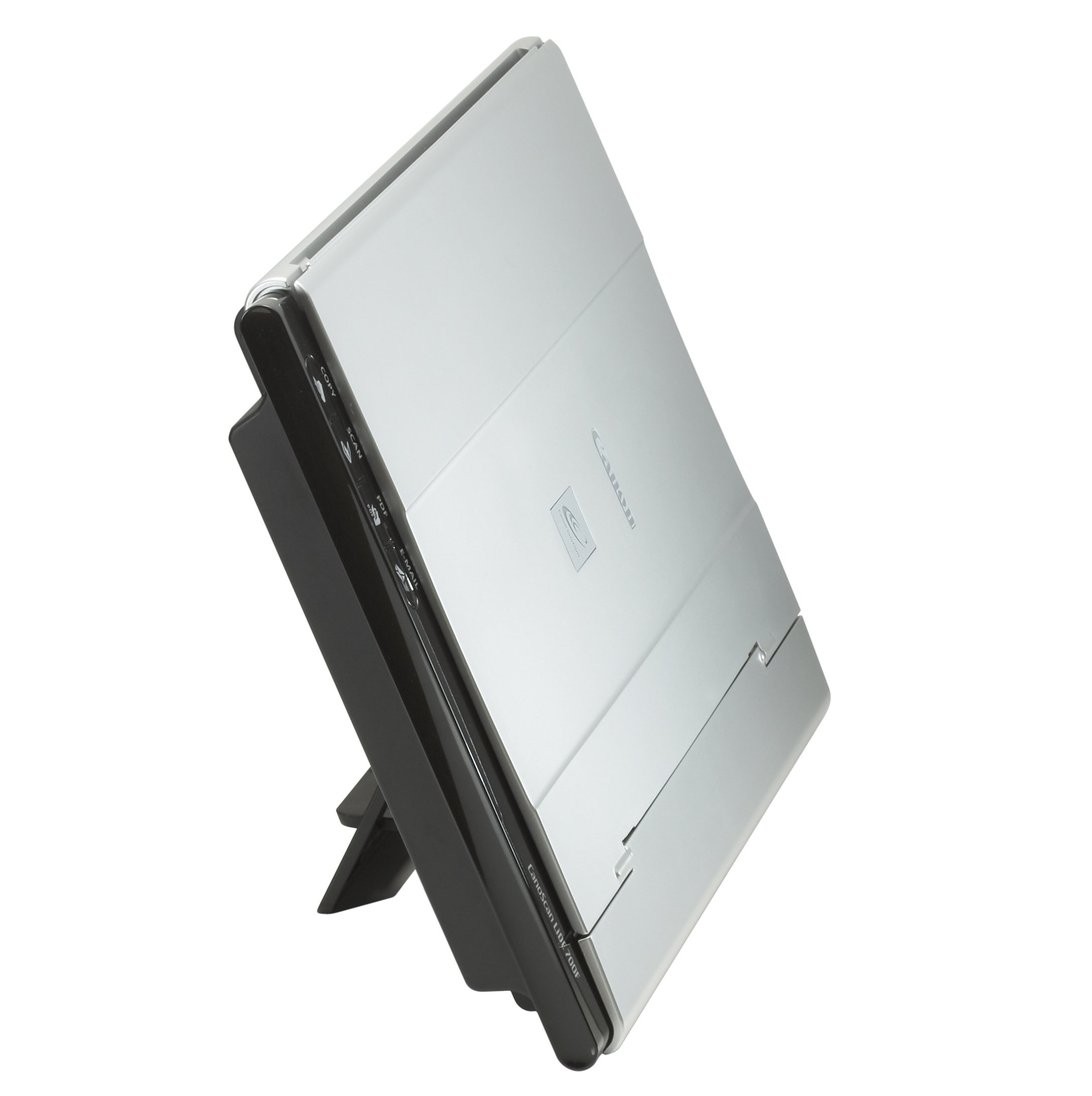 Canon CanoScan 3297B002 LiDE 700F Color Image Scanner by Canon (Image #5)
