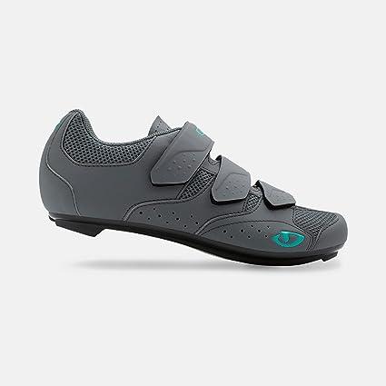 Giro Techne W Womens Road Cycling Shoe