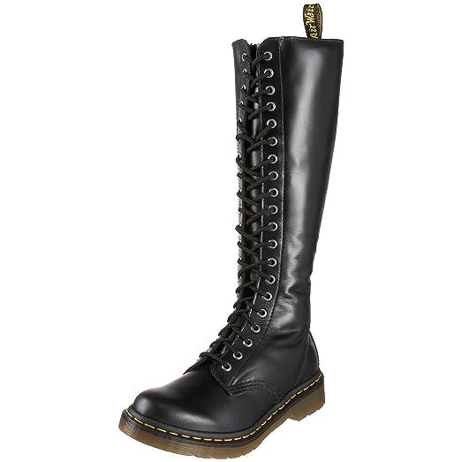 Schuhe KMM 14dirkove Black Grosse 46