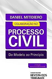 Colaboração no Processo Civil