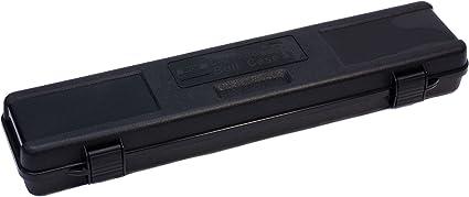 MTM BHCB-40 product image 1