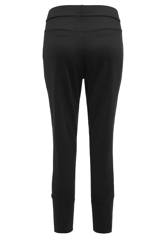 Venice Beach Mujer Lotte d 7/8 Pantalones: Amazon.es: Ropa y ...