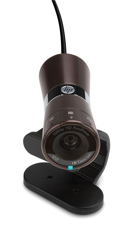 HP SunplusIT Full HD Camera Treiber Windows 10