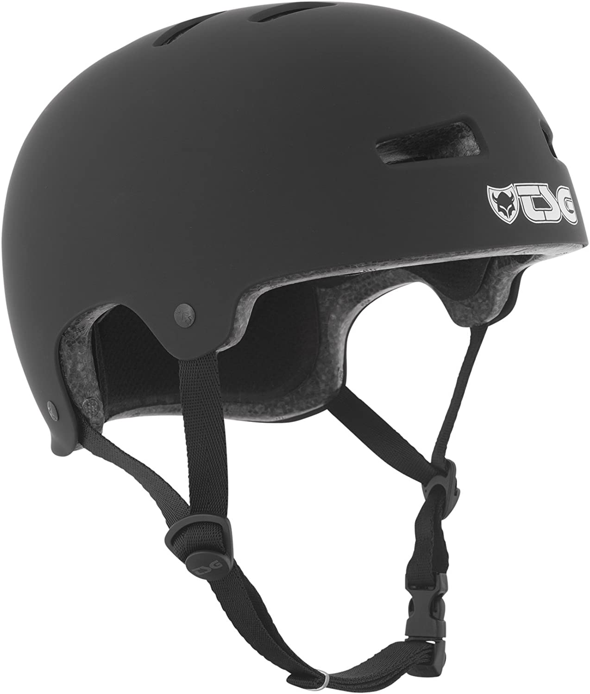Casco para patinete eléctrico modelo TSG