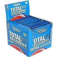 Victory Endurance Total Recovery. Maximiza la recuperación después del entrenamiento.…