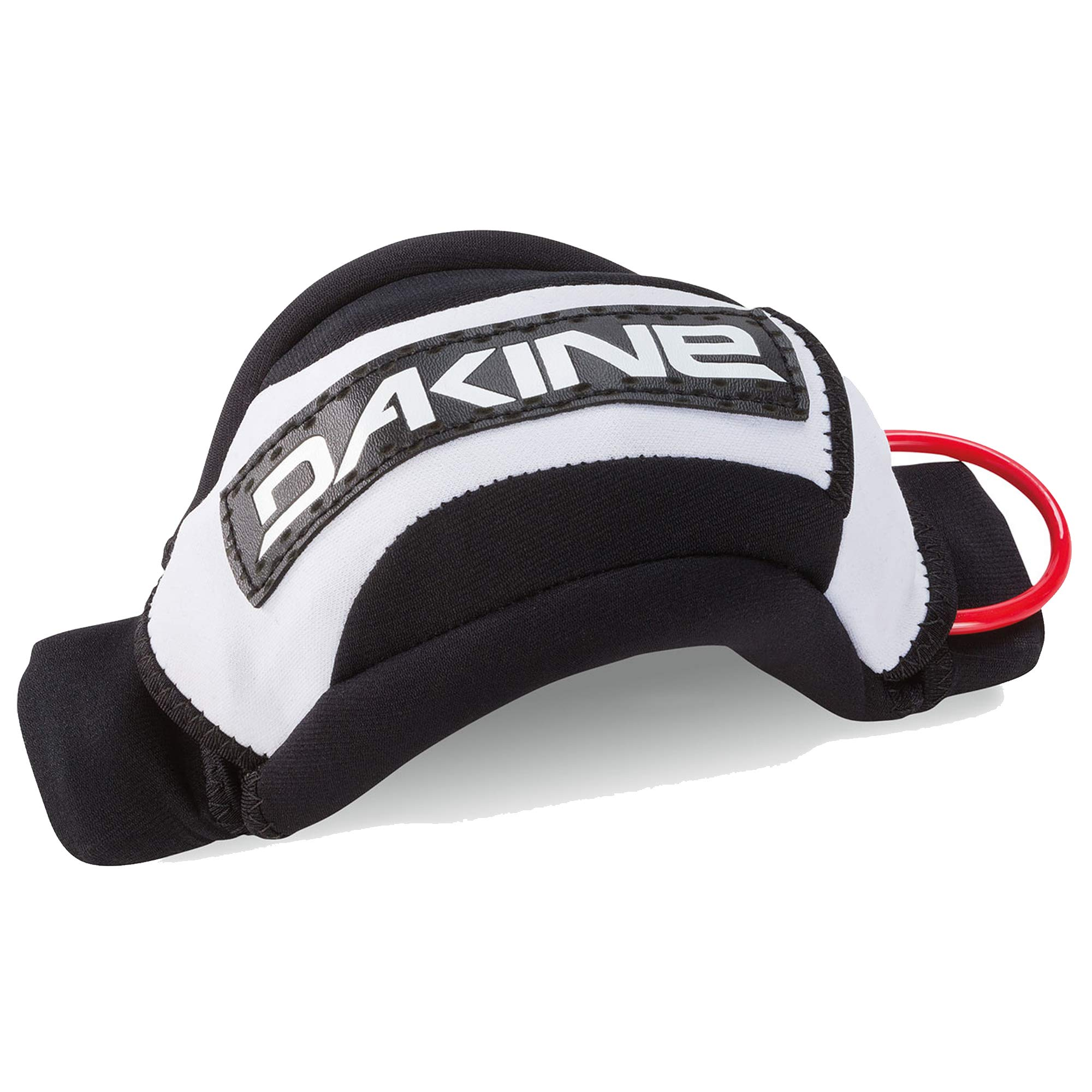 Dakine Unisex X-Lace Wave Windsurf Footstraps,White,One Size by Dakine