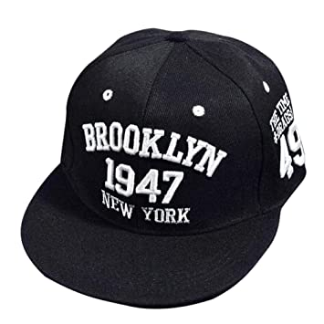 a523bfdd3df91 Moginp Baseball Cap Embroidery 1947 Letter Fashion Sport Visitor Outdoor  Hip Hop Hat Caps Snapback Ajustable