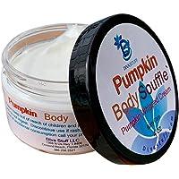 Pumpkin Souffle Body Cream By Diva Stuff, 4 Oz