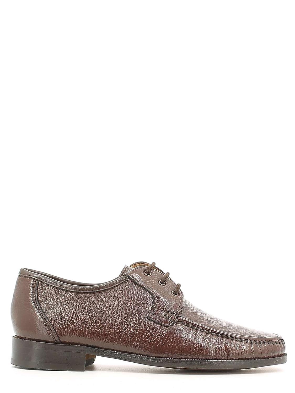 Fontana 1930 CE Zapatos casual Hombre 45 EU|Marr貌n