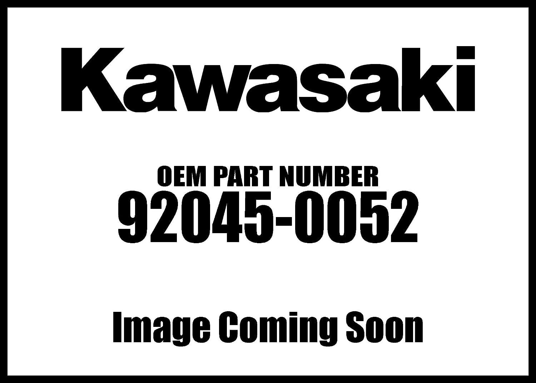 gp BEARING-BALL Genuine Kawasaki OEM Motorcycle // ATV Part, CRANK
