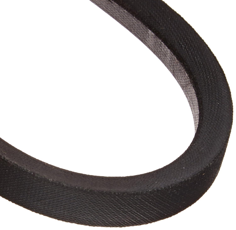 Challenge B81 Classical V-Belt B 17mm Top Width 2129mm Outside Length