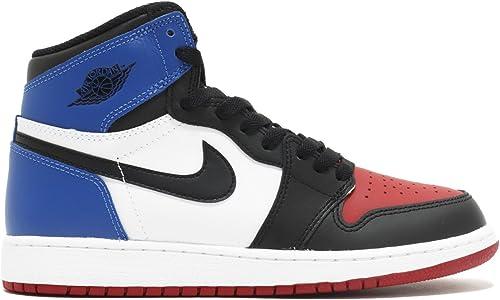 Nike AIR Jordan 1 Retro HIGH OG BG (GS