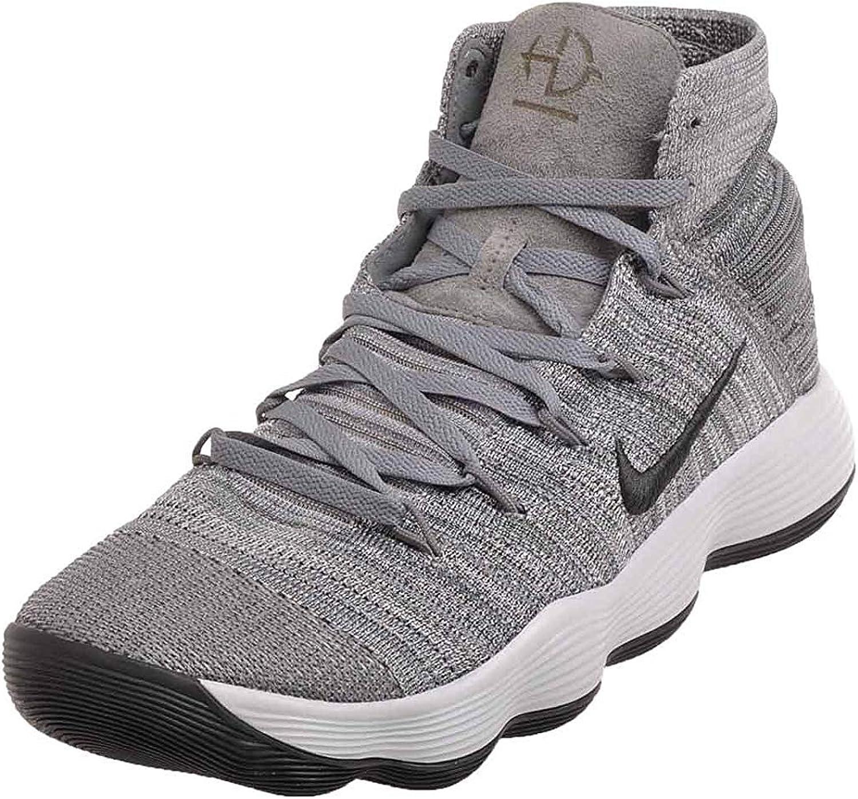 Hyperdunk 2017 Flyknit Basketball Shoes