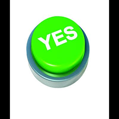 YES! BUTTON MOBILE