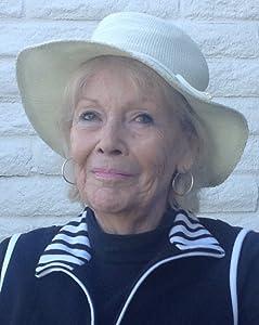 Karen Truesdell Riehl