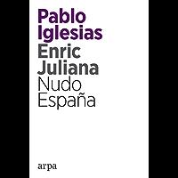 Nudo España
