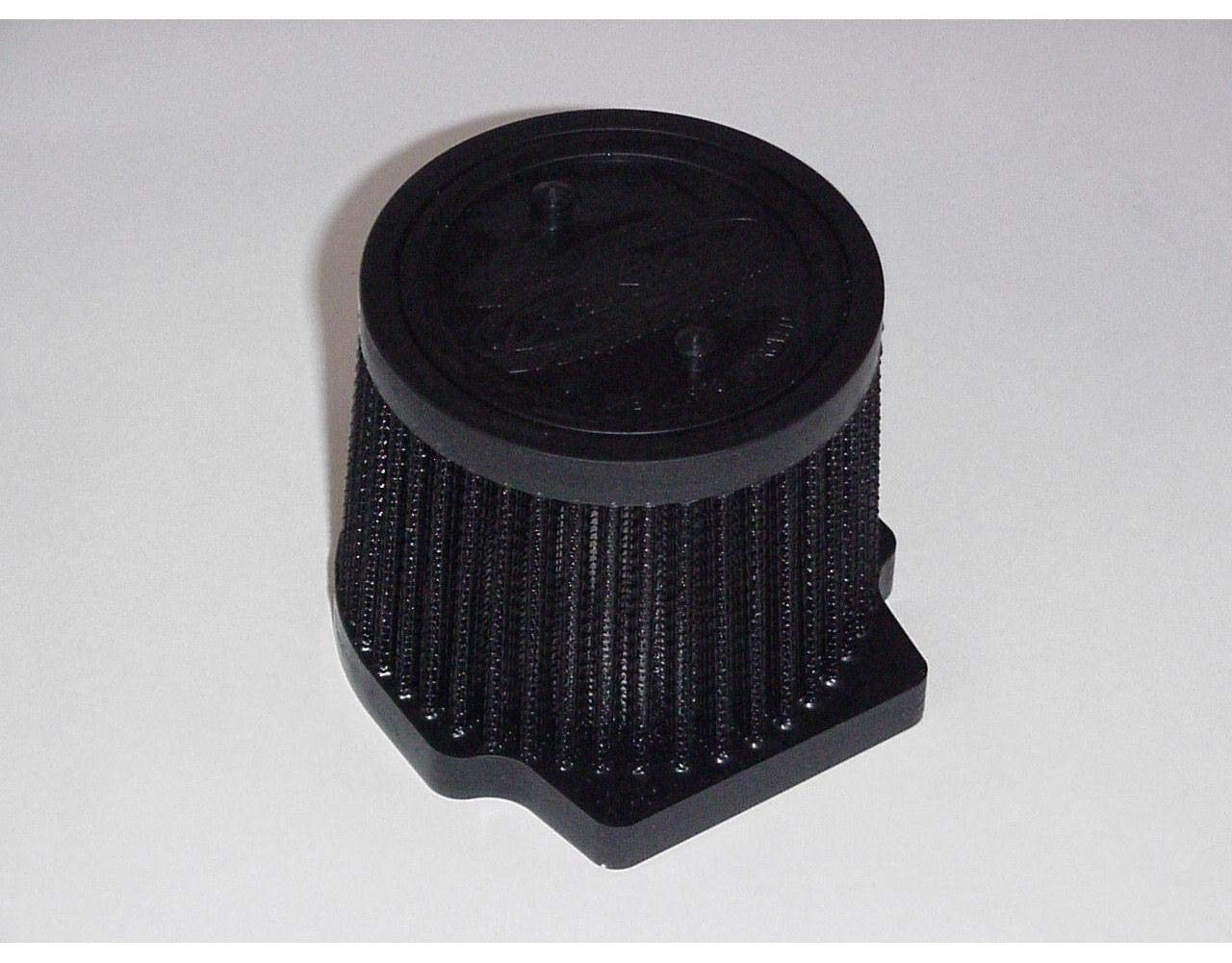 PN:R-KT6SM16-0R 16-17 DNA High Performance Air Filter for Husqvarna Enduro 701