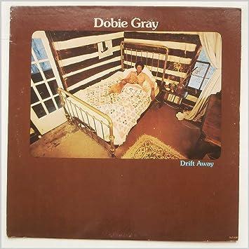 dobie gray drift away download song