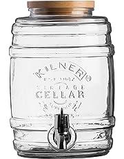 KILNER Vintage dispensador de Bebidas