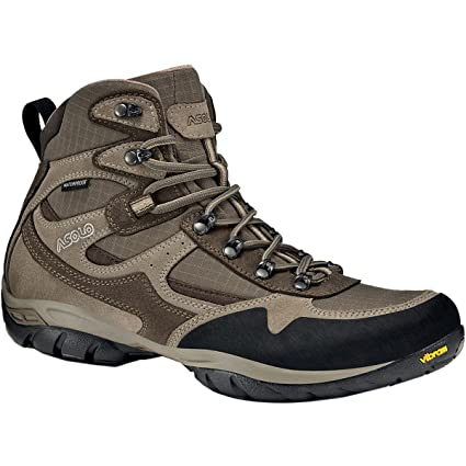2f2e38f9653 Buy Asolo Reston Waterproof Hiking Boot - Men's Online at Low Prices ...