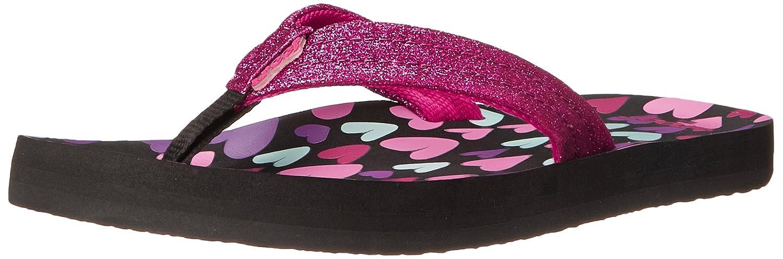 Amazon.com: Reef Little Ahi Stars Sandal (Infant/Toddler/Little Kid/Big  Kid): Shoes
