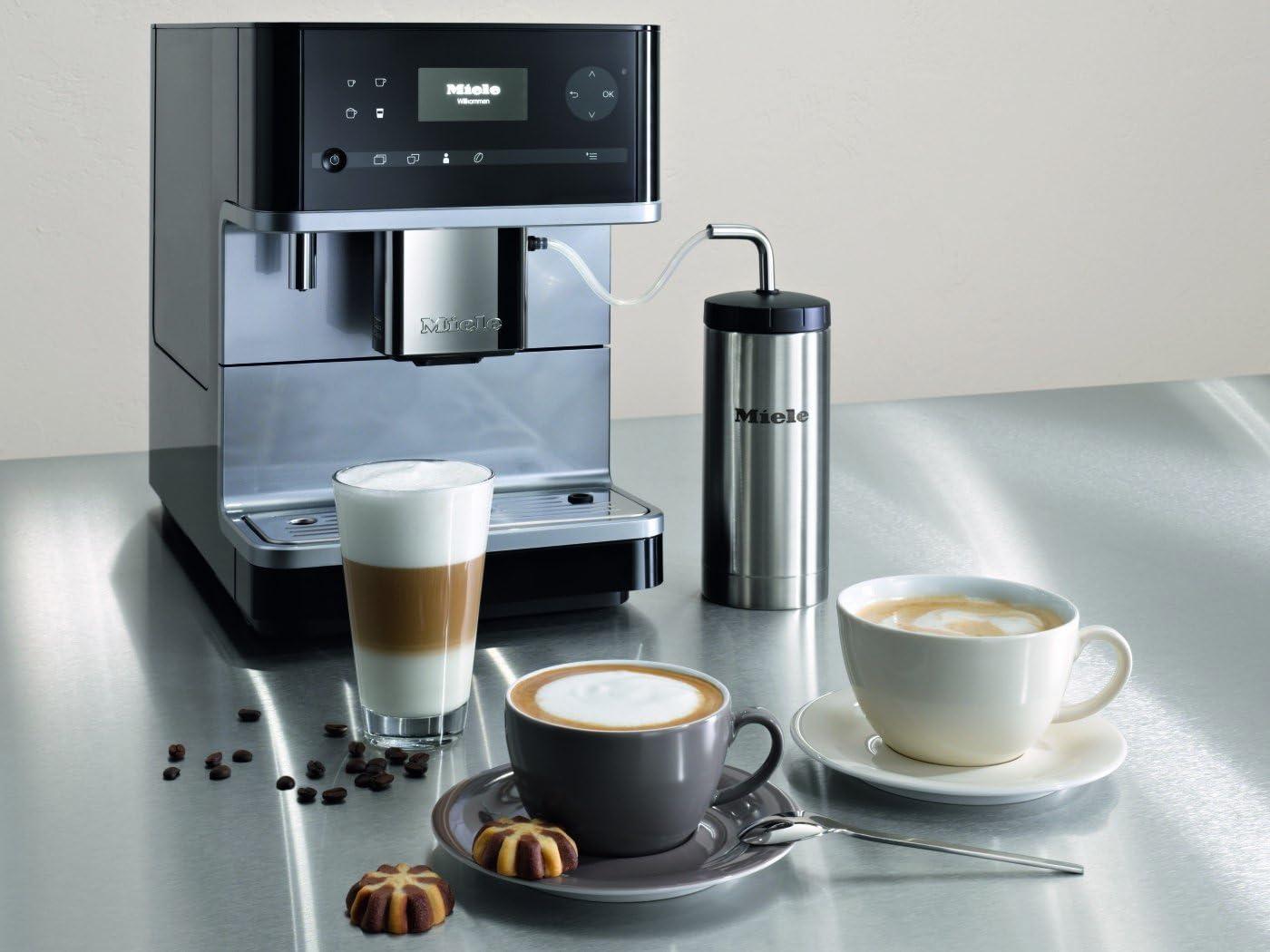 Miele MB-CM5 - Filtro de café: Amazon.es: Hogar