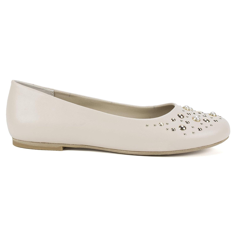 RIALTO Shoes Santos Womens Flat