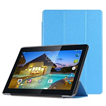 Amazon.com: BeyondTab 10 Funda, Funda Tablet Funda Soporte ...