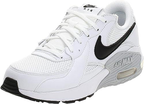 NIKE Wmns Air MAX Excee, Zapatillas de Running para Mujer: Amazon.es: Zapatos y complementos