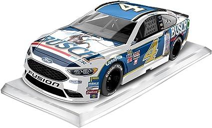 Busch Beer 1:64 Lionel Racing Kevin Harvick 2018 Mobil 1