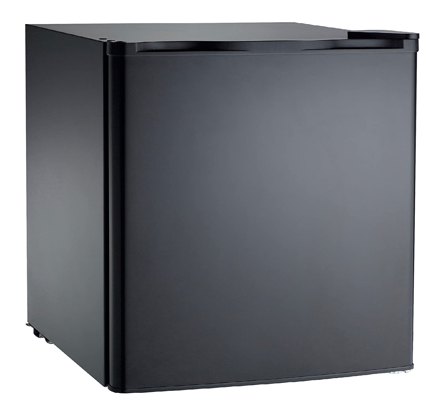 1.6-1.7 Cubic Foot Fridge compact refrigerator