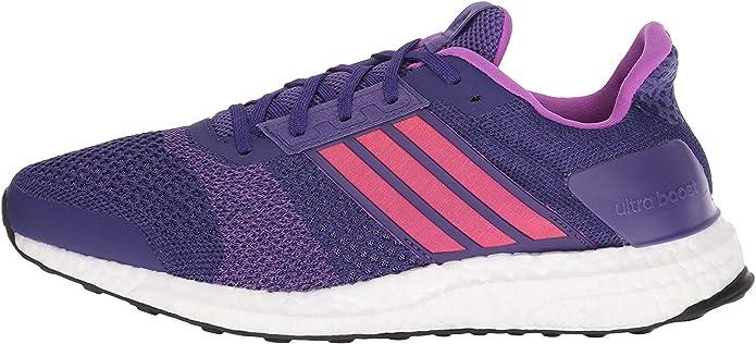 adidas ultra boost st women's running shoes