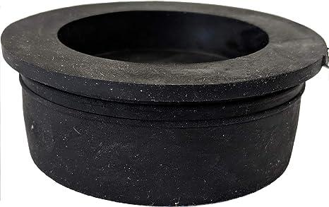 Miraco 2 Rubber Drain Plug