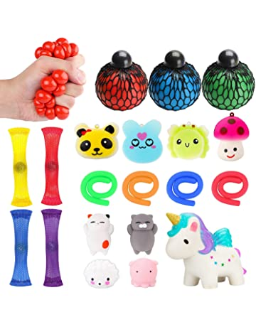 Cellphones & Telecommunications Humorous Soft Squish Fruit Anti-stress Cute Squishy Toy Set Jumbo Peach Watermelon Slow Rising Food Antistress Squishy Phone Straps Toys Reliable Performance Mobile Phone Accessories