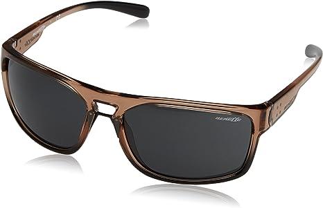 TALLA 62. Arnette Brapp Gafas de sol para Hombre