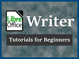 Amazon com: Watch Introduction to LibreOffice Writer