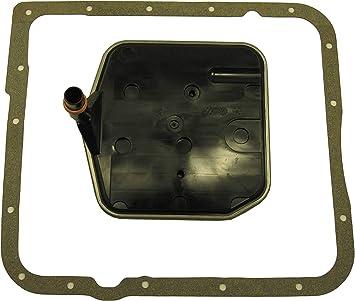 Genuine GM 24208576 Automatic Transmission Fluid Filter Kit