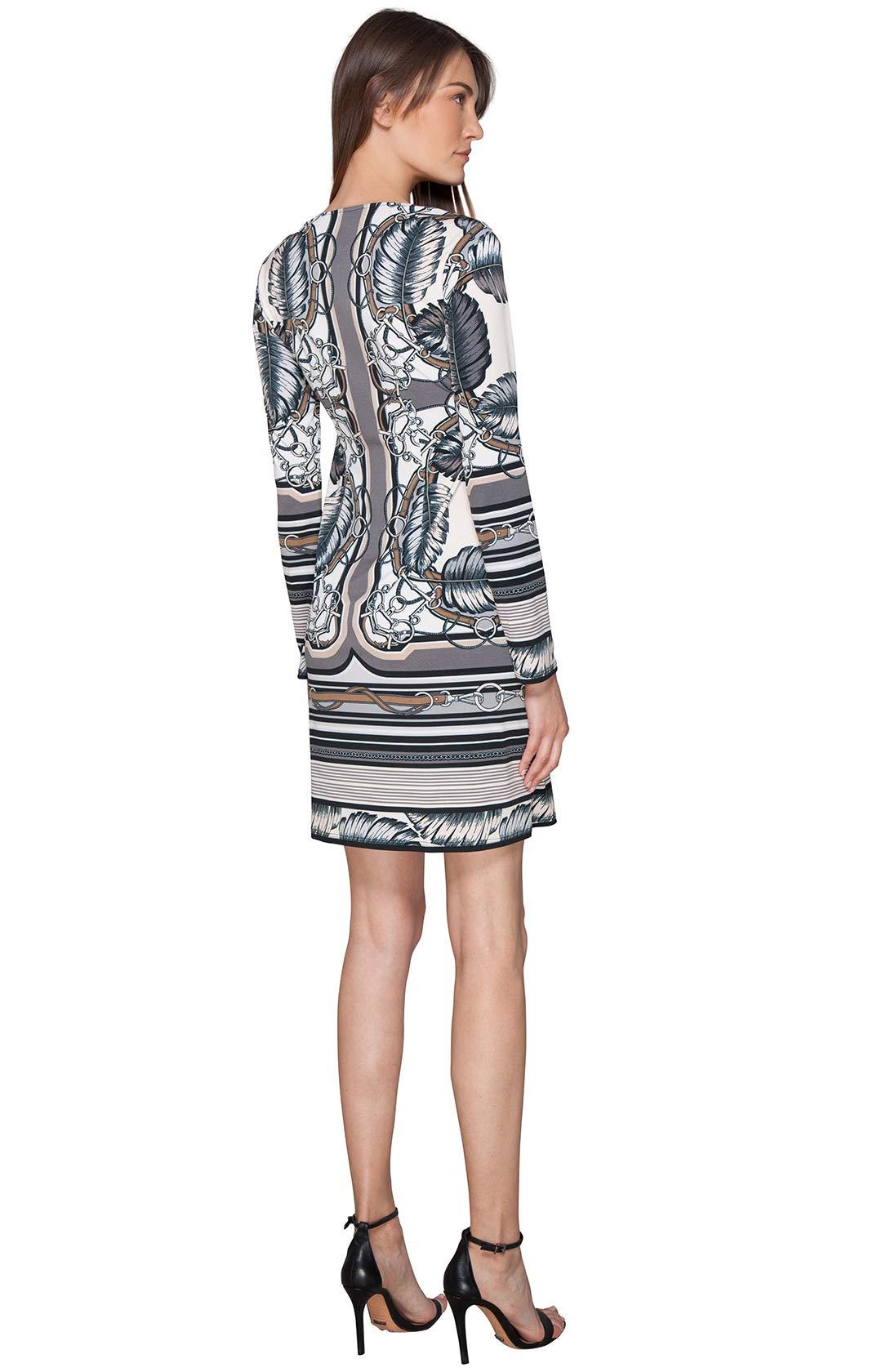 Hale Bob Magda Jersey Dress by Hale Bob (Image #2)