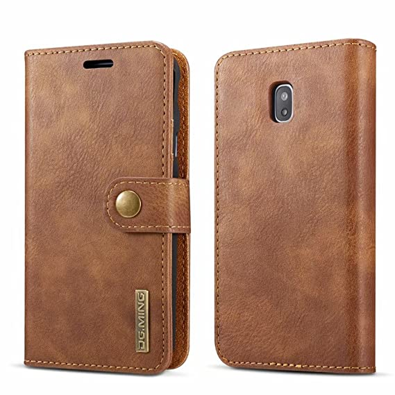 7da460637a2 Image Unavailable. Image not available for. Color: Galaxy J5 Pro Case,Galaxy  J530 ...