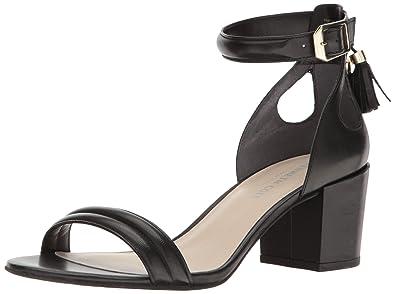 41f0b87b3a9 Kenneth Cole New York Women s Harriet Dress Sandal