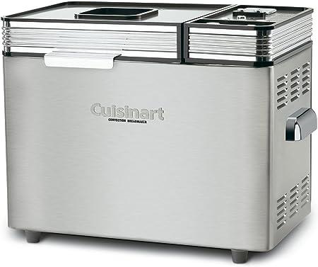 Cuisinart CBK-200 Convection Bread Machine