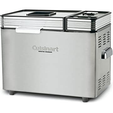 reliable Cuisinart Convection
